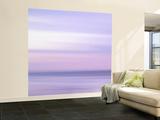 Purple Horizon Wall Mural – Large by Doug Chinnery