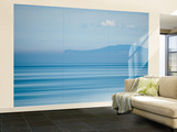 Pacific Wall Mural – Large by Ursula Abresch