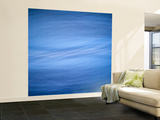 Tranquility IV Wall Mural – Large by Doug Chinnery