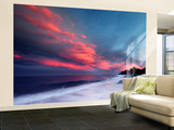 I Wish Wall Mural – Large by Philippe Sainte-Laudy