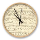 Ethnic Motif V Reloj por  Vision Studio