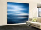 Lindisfarne Wall Mural – Large by Doug Chinnery