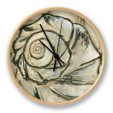 Seashell Spiral I Ur af Megan Meagher