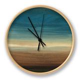 Abstract Horizon IV Ur af Ethan Harper
