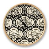 Ornamental Tile Motif I Ur af Vision Studio