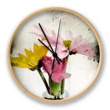 Summer Memory II Ur af Ingrid Blixt