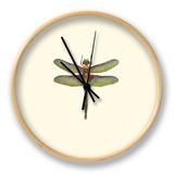 Miniature Dragonfly IV Ur af Vision Studio