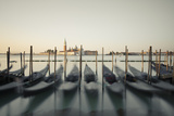 Venetian Viewpoint Giclee Print by Joseph Eta
