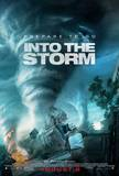 Into The Storm Masterprint
