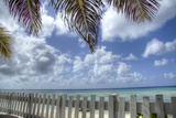 Grand Turk I Photographic Print by George Johnson
