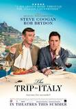 The Trip To Italy Masterprint