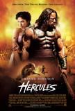 Hercule Masterprint