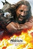 Hercules Print