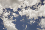 Clouds II Photographic Print by Philip Clayton-thompson