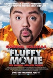The Fluffy Movie Prints