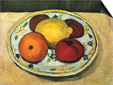 Still Life Prints by Paula Modersohn-Becker