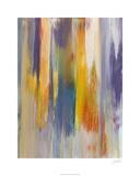 Batiky I Premium Giclee Print by Jodi Fuchs