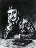 William Eglington Prints by James Tissot