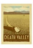 Anderson Design Group - Death Valley National Park, California - Sanat