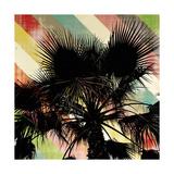 Endless Summer III Premium Giclee Print by Amy Lighthall