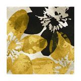 Bloomer Tiles X Posters av James Burghardt