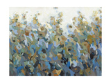Anew I Kunstdrucke von Tim O'toole