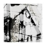 In Motion II Prints by Jennifer Goldberger