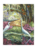 Magical Moment II Posters by Carolee Vitaletti