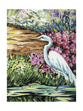Magical Moment III Prints by Carolee Vitaletti