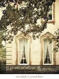 Savannah Charm I Posters by Irene Suchocki