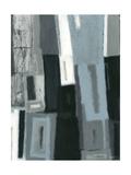 Apt. 3 II Art by Jr., Norman Wyatt