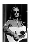John Lennon - Tribute to Sir Lew Grade 1971 Posters by  Epic Rights