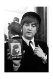 John Lennon - In His Own Write 1964 Posters by  Epic Rights