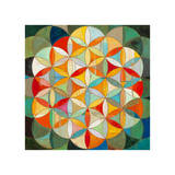 Proliferation Giclee Print by James Wyper