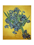 Iris Giclee Print by Vincent van Gogh