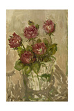 Bouquet Giclee Print by Pierre Laprade