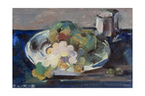 Nature morte Giclee Print by Marie Blanchard