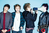 5 Seconds of Summer - Megaphone Posters