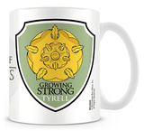 Game of Thrones - Tyrell Mug Mug