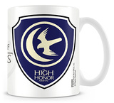 Game of Thrones - Arryn Mug Mug