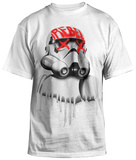 Star Wars Rebels - Stormed T-shirts