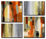 Lanie Loreth - Reflections Umělecké plakáty