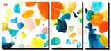 Allyson Fukushima - Flutter 3 Obrazy