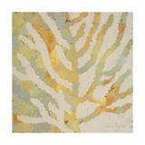 Coral Vision II Premium Giclee Print by Lanie Loreth