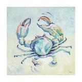 Surf Side I Premium Giclee Print by Patricia Quintero-Pinto