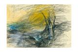 Landscape Prints by  KUCO