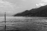 Lake Como Bellagio Italy Prints
