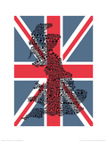 Citography - Great Britain Art