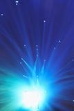 Fiber Optic Light Wand Prints by  Nosnibor137