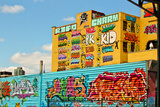 5 Pointz Long Island City New York Photo